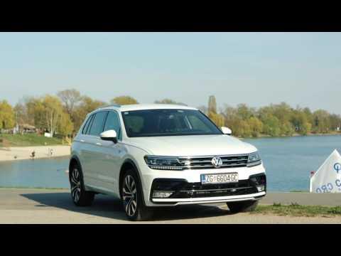 Proljetna akcija  rezervnih djelova u Volkswagenu