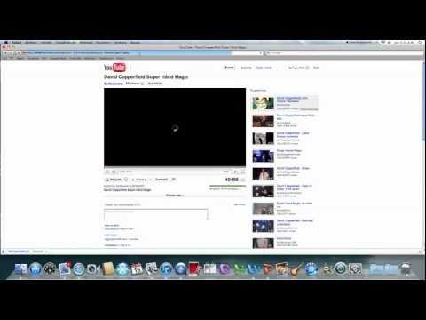La Mejor Manera de Descargar Videos de YouTube HD