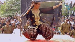 Ghunghat Ki Ott Sapna Choudhary New Song 2019