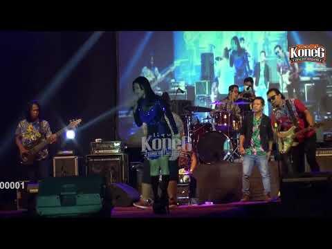 Download Ana Viana – Terlalu Manis – Koneg Live Wonosobo Mp3 (5.7 MB)