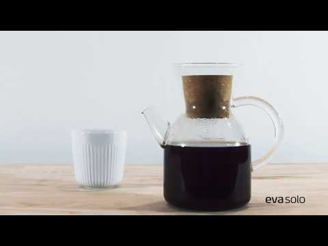 Pour-over Coffee-maker - Eva Solo