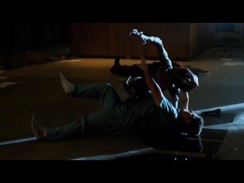 Bob's Death Part 3- Bob Dies- Stranger Things 2x08 Mp3