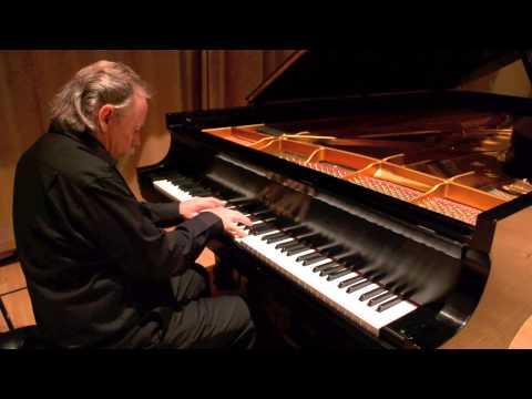Rachmaninoff Moment Musicaux Opus 16 No. 6 in C major