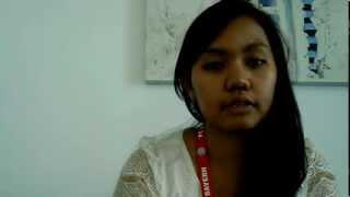 QA/QC Manager (Manufacturing Industry), Bekasi, West Java, Indonesia