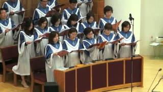 KV 49 - Missa brevis in G major
