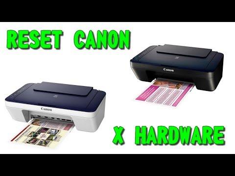 resetear-impresora-canon-e401-e402-mg2410-mg2510-por-hardware-(error-5b00)