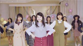 2016年3月30日発売 SKE48 19th.Single Type-B c/w TeamKII「キスポジシ...