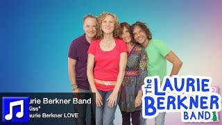 Скачать Blow A Kiss By The Laurie Berkner Band Best Songs For Kids