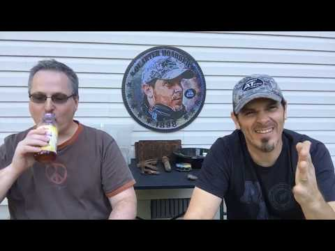 "Live Steam ""Talking Dirty"" - Metal Detecting, digging, & all things dirty"