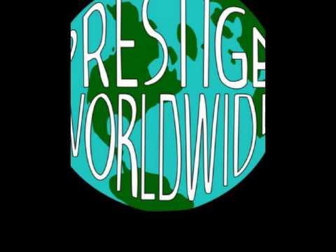 prestige worldwide Converted