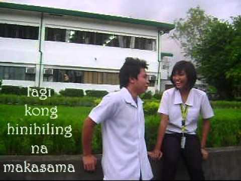 Parting Time (Tagalog Version) (TUP-TAGUIG) (EMET-2EM1)