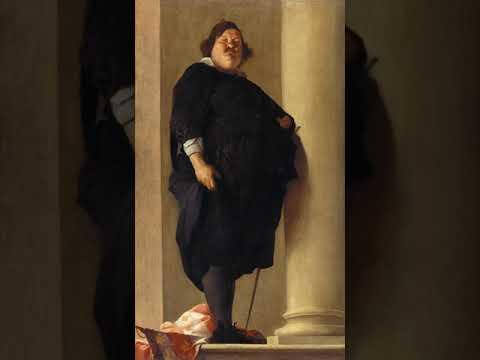 obesity-|-wikipedia-audio-article