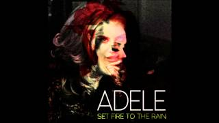 Download Set Sadness to Summertime Rain (Lana Del Rey vs. Adele) Mashup Mp3 and Videos