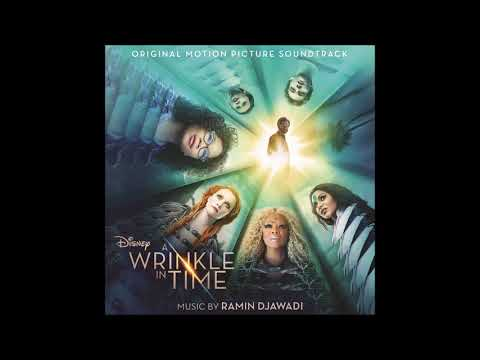 """Sia - Magic (From The Motion Picture """"A Wrinkle in Time"""") (Audio)"""