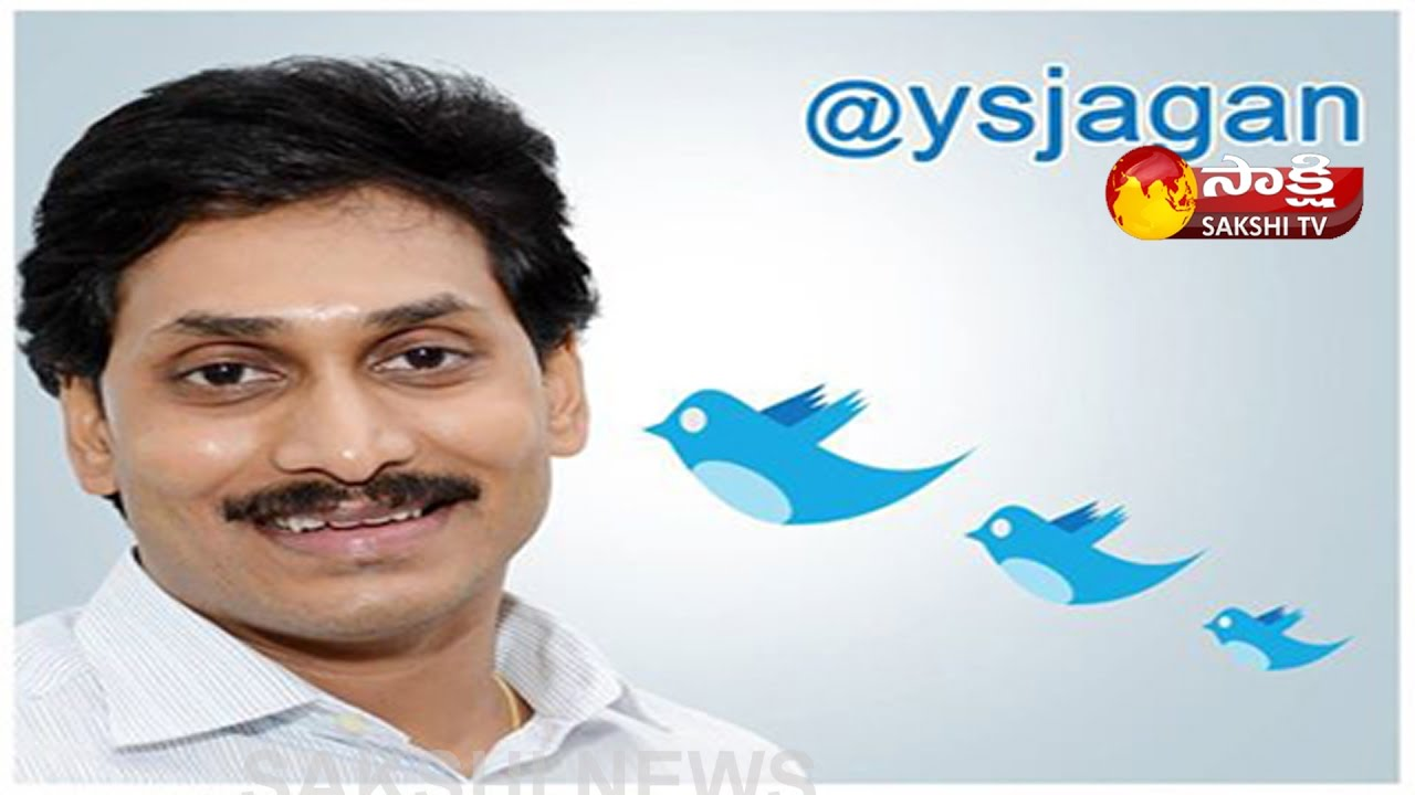 ys-jagan-tweets-across-the-globe-to-condemn-cbns-undemocratic-tyrannical-act