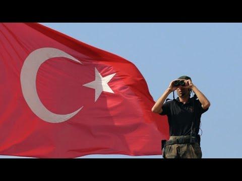 сайт знакомства с турецкими мужчинами