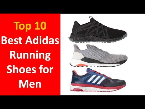 top-10-best-adidas-running-shoes-for-men-||-best-adidas-running-shoes-2019