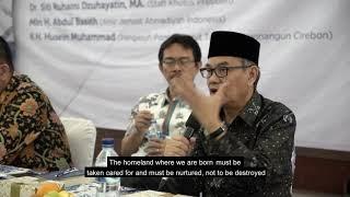 Indonesia Book Event
