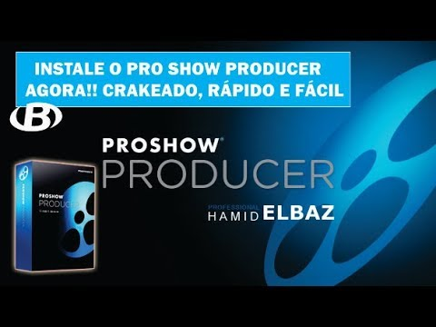 photodex proshow producer v5.0.3206 keygen generatorinstmanks
