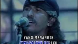 Mata Dewa  Iwan Fals Ft Kantata Takwa   Best  Slow Rock 90an Vol.5   Bung Deny