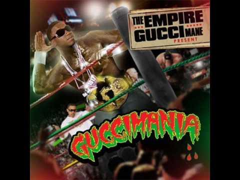 The Empire & Gucci Mane Feat. Oj Da Juiceman - Ridiculous (remix)