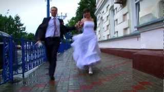 Александр и Ольга (трейлер)