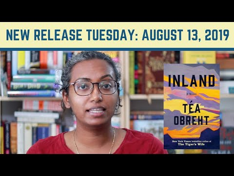 New Release Tuesday: August 13, 2019 Mp3