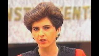 Sobrevivir a Pablo Escobar: Azucena Liévano recuerda su secuestro | Noticias Caracol