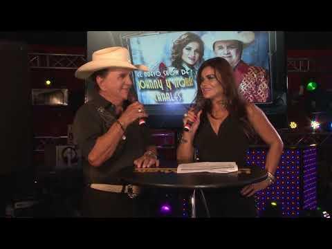 El Nuevo Show de Johnny y Nora Canales- Da Krazy Pimpz 3
