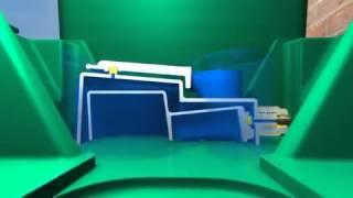Σύστημα παθητικής υδροπονίας AutoPot Easy2Grow  Animation