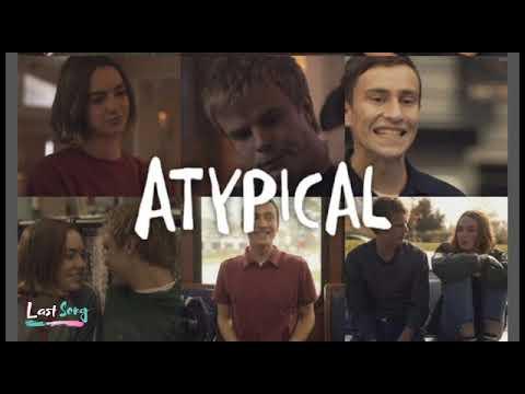 Download Atypical Season 4 Soundtrack #ep9 / WhoWho – WizTheMc & Hugo