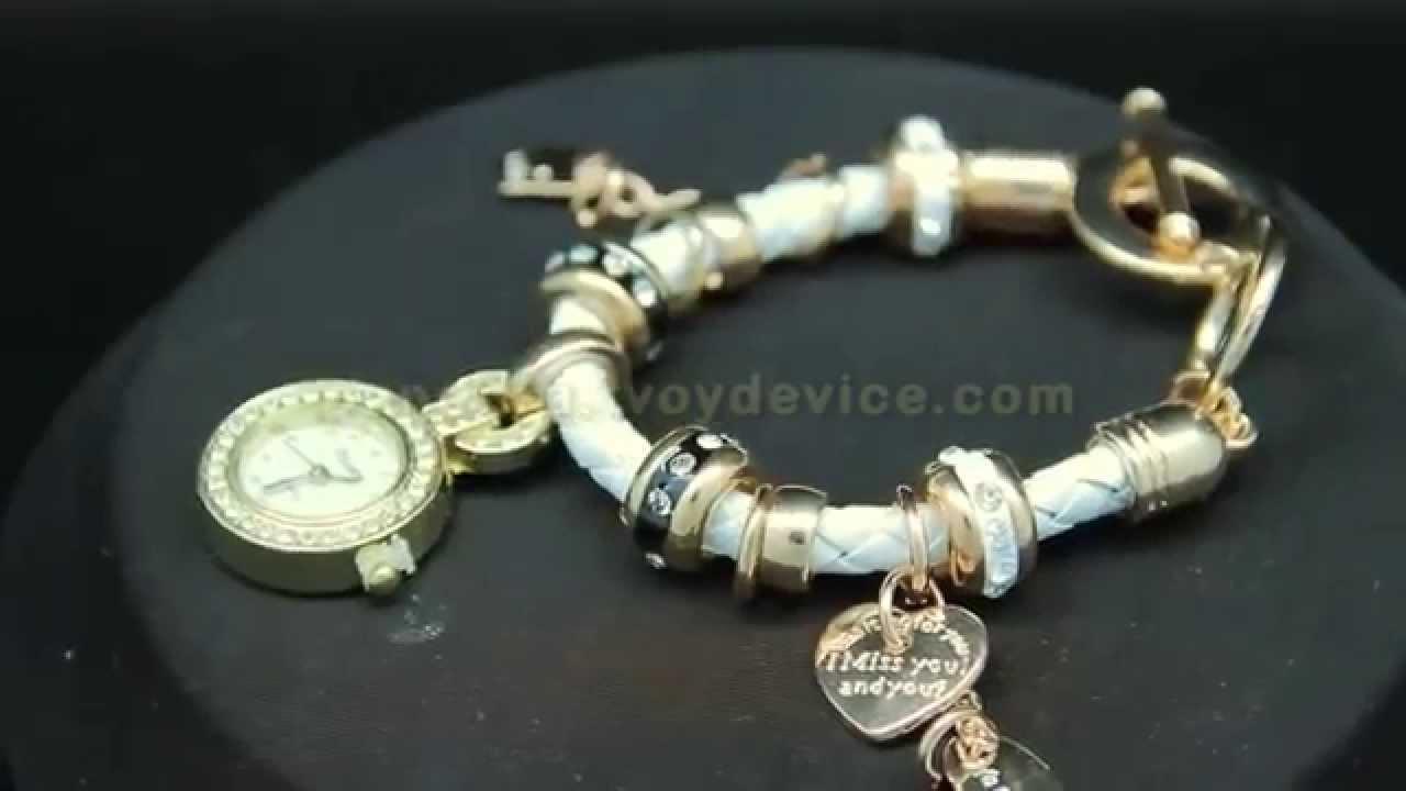 Серебряный или золотой браслет pandora в виде цепочки по-прежнему. Выбрать и купить понравившийся браслет вы можете в официальном.