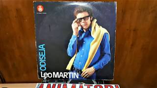 Leo Martin – Odiseja