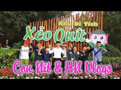 Giao Lưu Với Thiệu Nhất Nguyên Ngày 01/04/2018 - Con Nit channel
