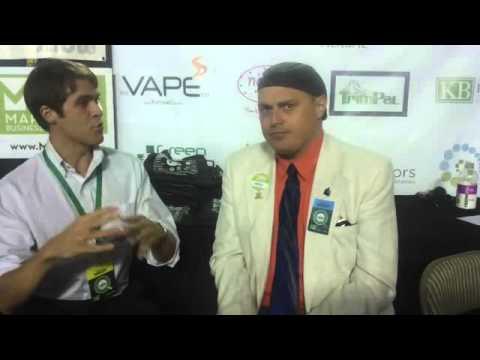 CannaCon 2014 TAC - Aquarius Cannabis 2014 08 14 12 43 14
