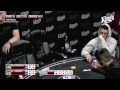 SPF Very Best Of - Cash Kings NLH 5/10