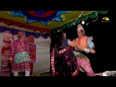Garividi Lakshmi Burrakadha ||  Kalipothundi Naadha Song || Folk Songs || Musichouse27