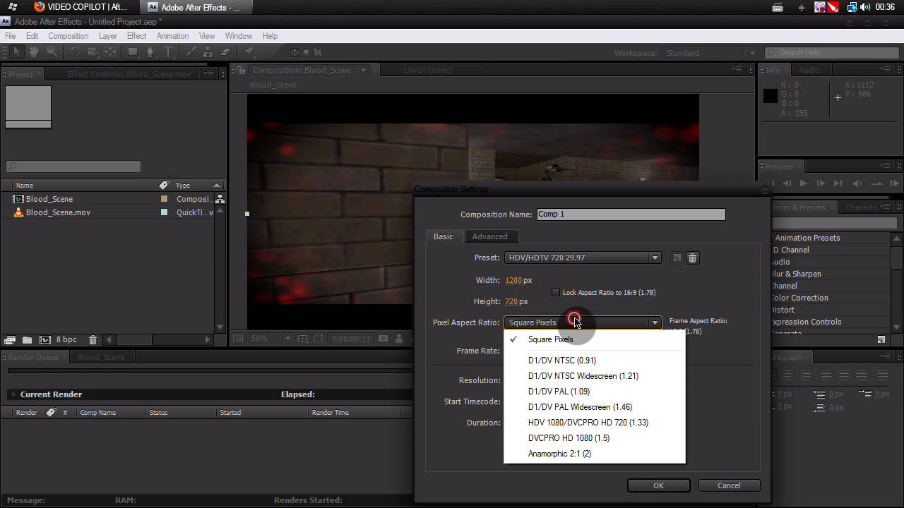 handwriting after effects plugin twitch