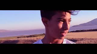 vuclip Azizo X Rezz   Mon Pote OCB Rap Tunisien 2017