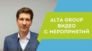 Приглашение на выставку в Сыктывкар(, 2015-12-04T13:26:00.000Z)
