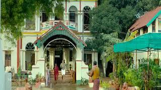 Kadaikutty Singam scenes