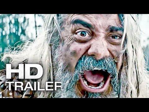 Northmen: A Viking Saga Full Movie - MovieFullStreaming.com