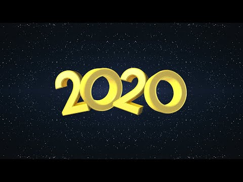 THE MOST HYPE HIP-HOP & RAP MUSIC MIX 2020