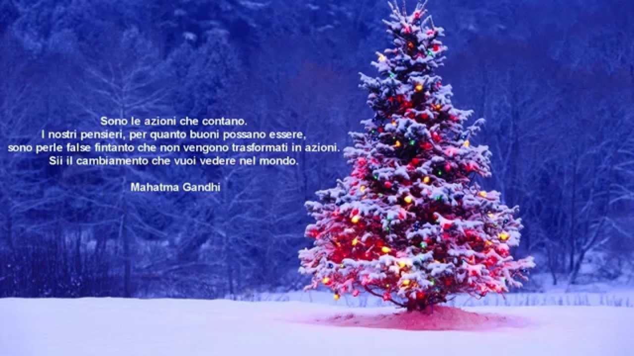 Significato Natale.Pensiero Libero Il Vero Significato Del Natale Nihilbeats