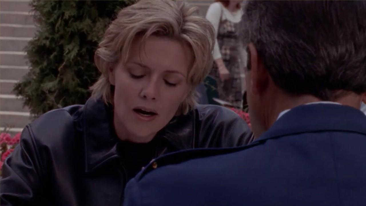 Watch 'Stargate SG-1' Season 8 (eight) Episode Full All ...