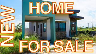 Philippine Low Cost Housing - Retire Cheap In The Philippines