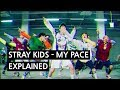 Stray Kids - My Pace Explained By A Korean