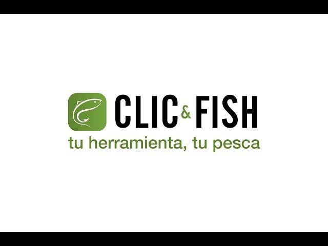 Premier Clic & Fish 2017