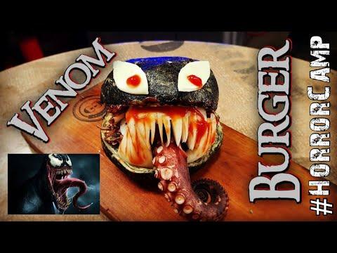 venom-burger-mit-pulled-beef-und-geräuchertem-tintenfisch-|-grill-&-chill-/-bbq-&-lifestyle