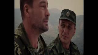 Глухой 2016 САМЫЙ ИНТЕРЕСНЫЙ БОЕВИК боевики и криминальные фильмы 2016